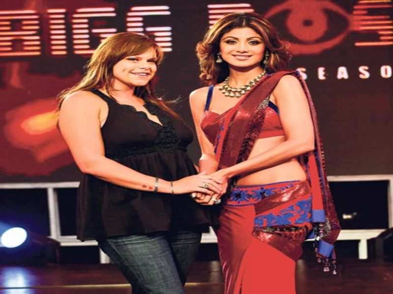 Bigg Boss season 2 host