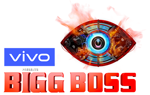 Bigg Boss Season 13