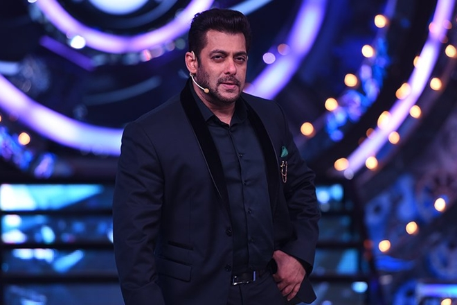 salman-khan-Bigg-Boss-Host
