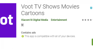 bigg-boss-voot-app-download